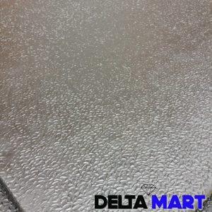 DeltaMart Bubbletop Horse Pony Stable Mat Heavy Duty Rubber Mat 15mm 30kg 6/'x4/'